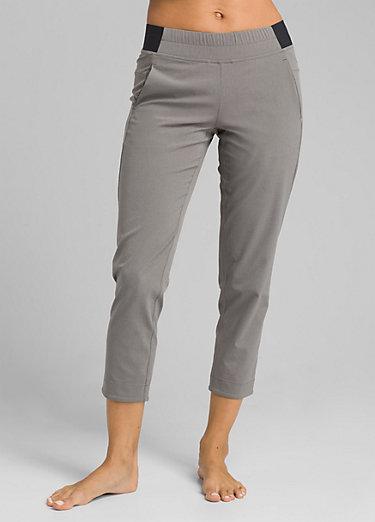 Women's Hybridizer Pant