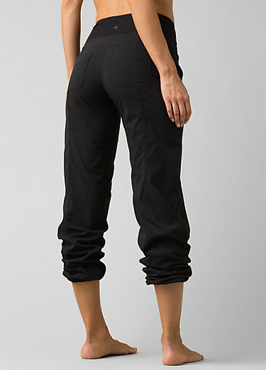 Summit Pant Summit Pant, Black