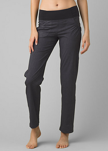 Summit Pant Summit Pant, Charcoal Heather