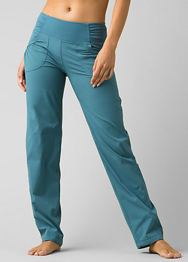 Summit Pant Summit Pant, Mirage Blue