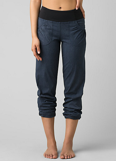 Summit Pant Summit Pant, Nautical Heather