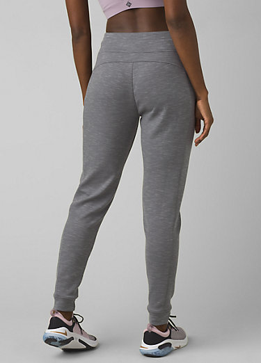 Sunrise Jogger Sunrise Jogger, Heather Grey