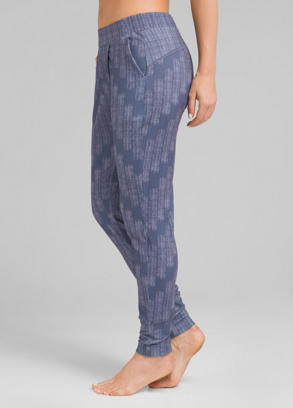 On The Road Pant On The Road Pant