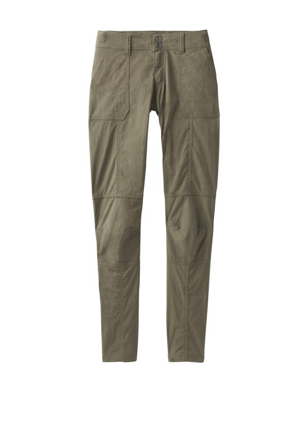Essex Pant Essex Pant, Cargo Green