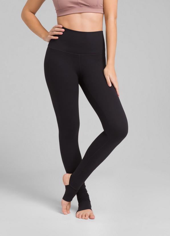 Aphra Legging Aphra Legging