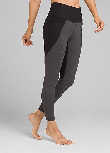 Stefania 7/8 Legging