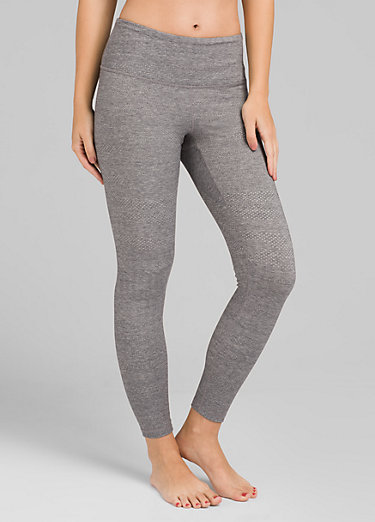 Kimble 7/8 Legging