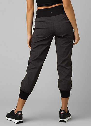 Summit Jogger Summit Jogger, Charcoal Heather