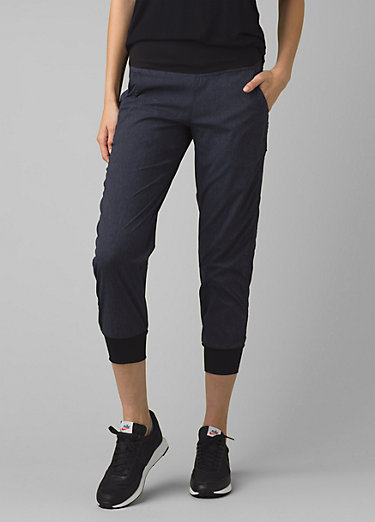 Summit Jogger Summit Jogger, Nautical Heather