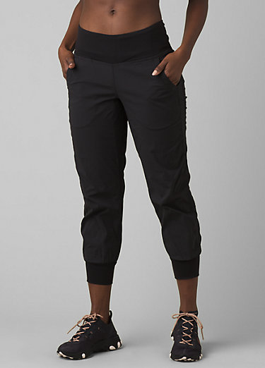 Summit Jogger Summit Jogger, Solid Black