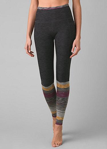 Yoga Clothes Yoga Apparel Yoga Pants For Women Prana