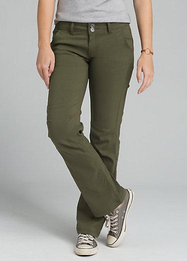Women S Outlet Bottoms Women S Pants On Sale Prana