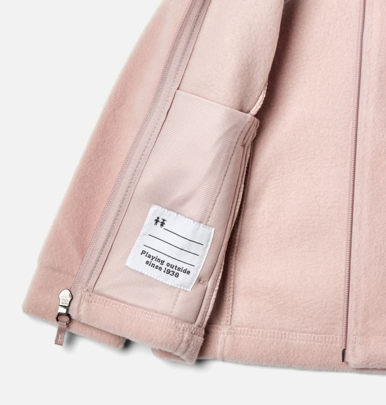 Veste en laine polaire Benton Springs™ pour fille - Bambin Veste en laine polaire Benton Springs™ pour fille - Bambin, a1