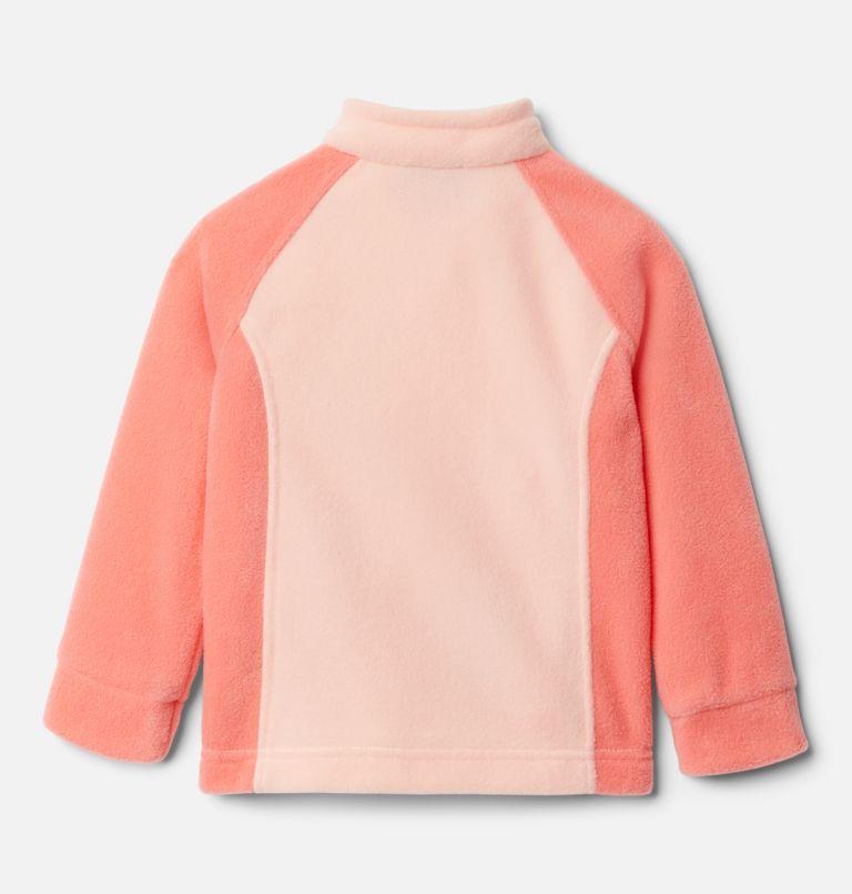 Veste en laine polaire Benton Springs™ pour fille - Bambin Veste en laine polaire Benton Springs™ pour fille - Bambin, back