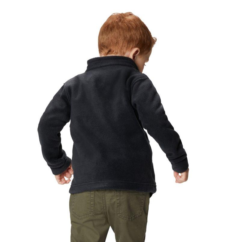 Boys' Toddler Steens Mountain™ II Fleece Jacket Boys' Toddler Steens Mountain™ II Fleece Jacket, a3