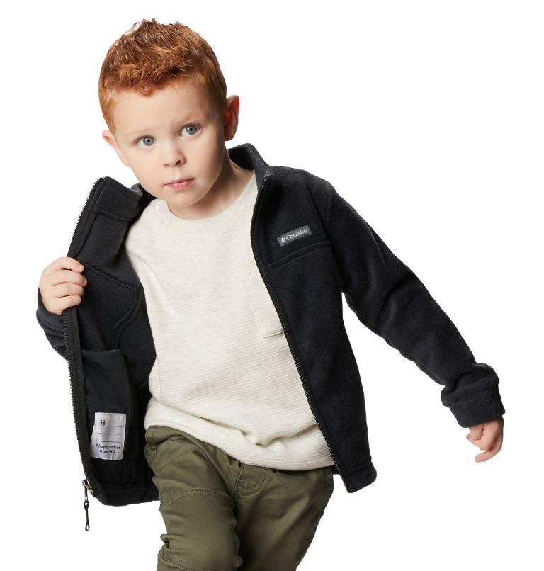 Boys' Toddler Steens Mountain™ II Fleece Jacket Boys' Toddler Steens Mountain™ II Fleece Jacket, a6