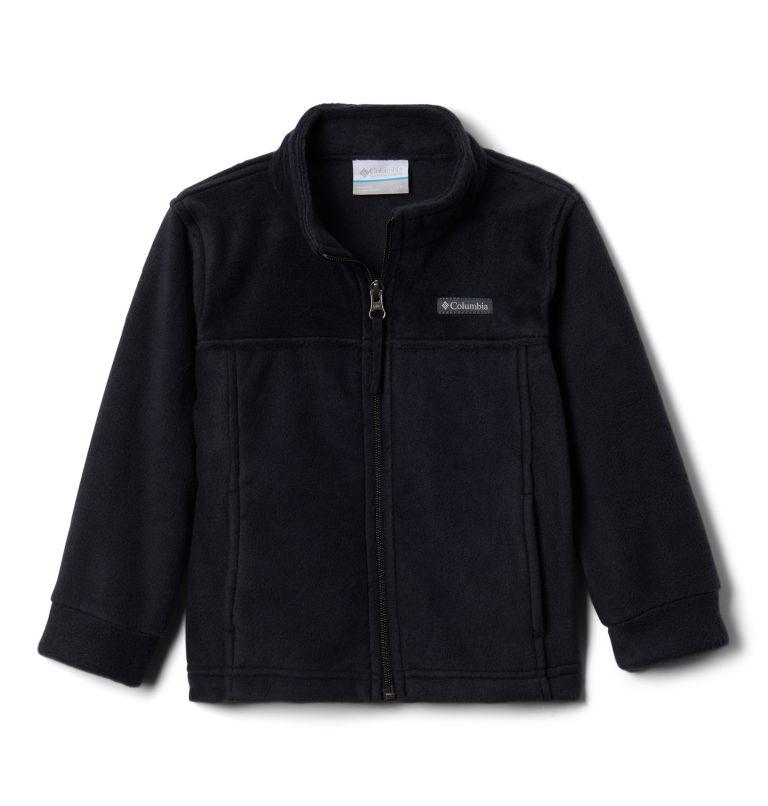 Boys' Toddler Steens Mountain™ II Fleece Jacket Boys' Toddler Steens Mountain™ II Fleece Jacket, 3/4 front