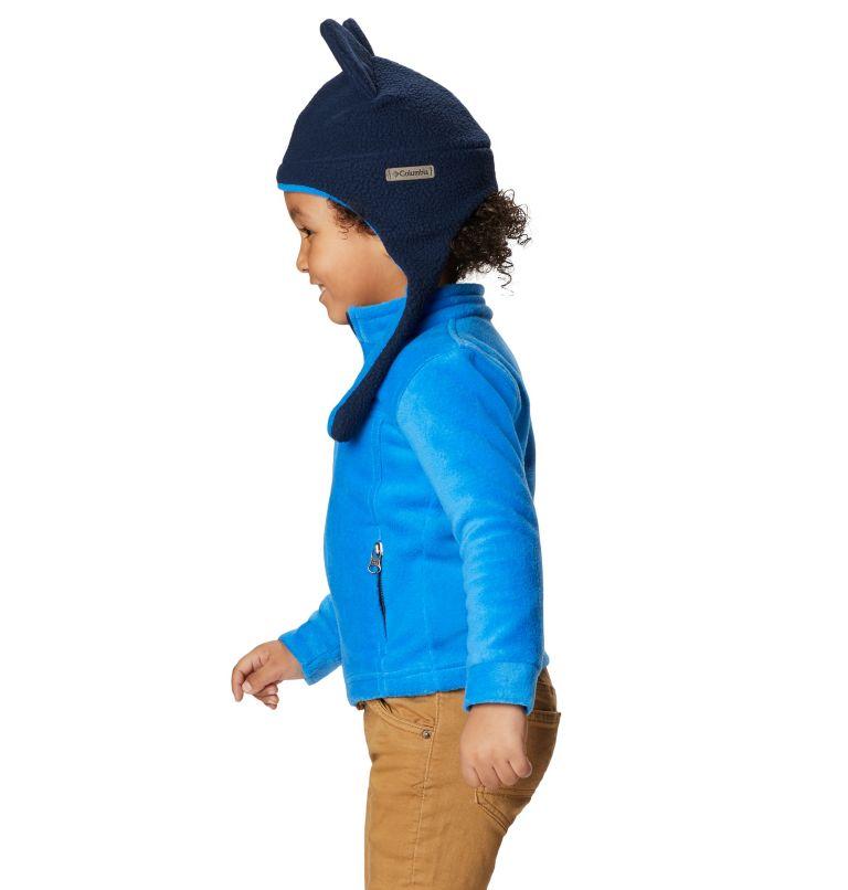 Steens Mt™ II Fleece | 438 | 2T Boys' Toddler Steens Mountain™ II Fleece Jacket, Super Blue, a5