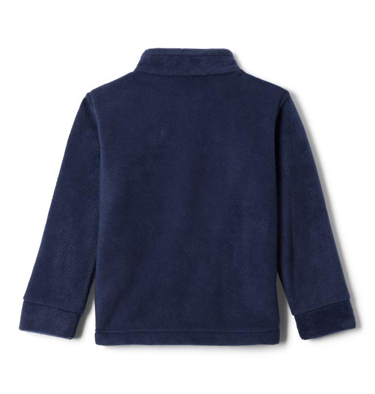 Boys' Toddler Steens Mountain™ II Fleece Jacket Boys' Toddler Steens Mountain™ II Fleece Jacket, a1