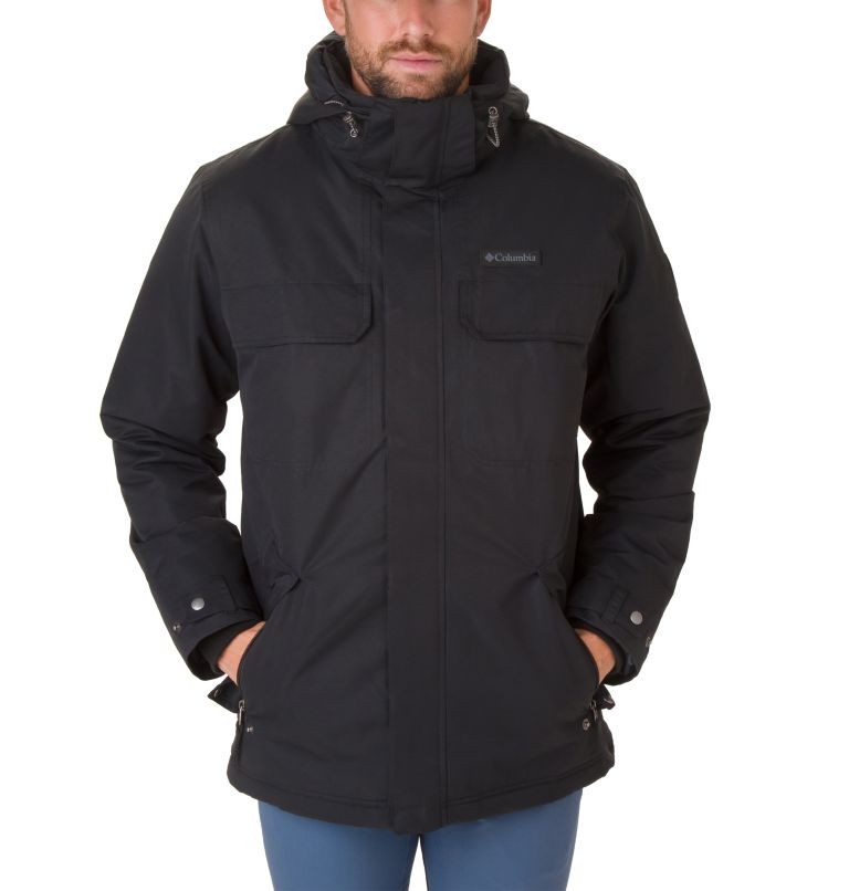 Men's Rugged Path™ Jacket Men's Rugged Path™ Jacket, a1