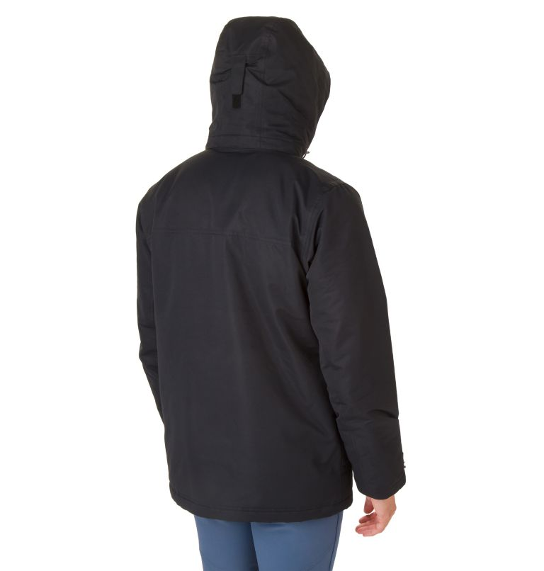 Men's Rugged Path™ Jacket Men's Rugged Path™ Jacket, back