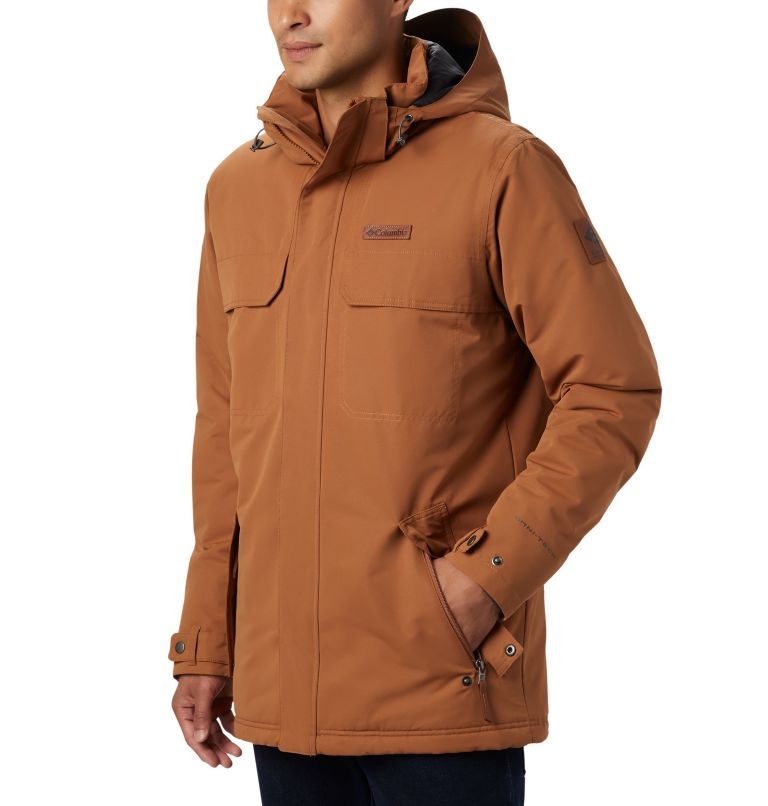 Veste Imperméable Rugged Path Homme Veste Imperméable Rugged Path Homme, a1