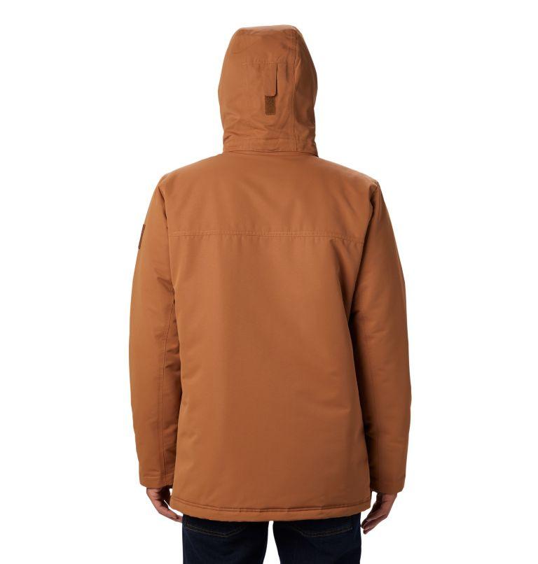Men's Rugged Path™ Jacket Men's Rugged Path™ Jacket, back