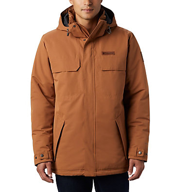 Men's Rugged Path™ Jacket , front