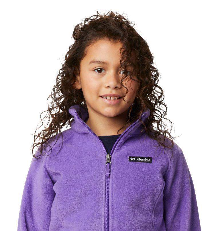 Girls' Benton Springs™ Fleece Jacket Girls' Benton Springs™ Fleece Jacket, a6