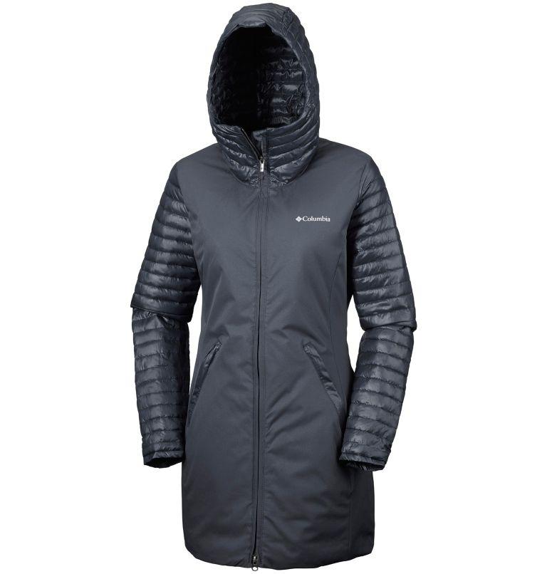 Salcantay™ Casual Mid Jacke für Damen Salcantay™ Casual Mid Jacke für Damen, a1
