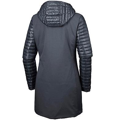Women's Salcantay™ Casual Mid Jacket , back