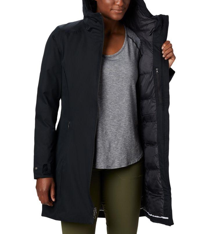 Women's Autumn Rise™ Mid Jacket Women's Autumn Rise™ Mid Jacket, a2