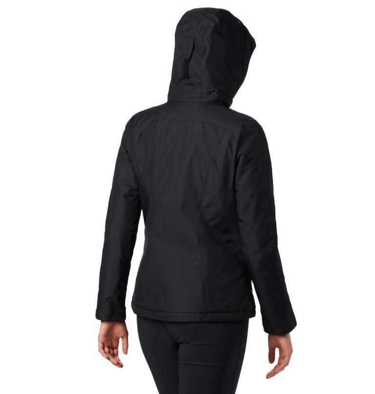 On the Slope™ Jacke für Damen On the Slope™ Jacke für Damen, back
