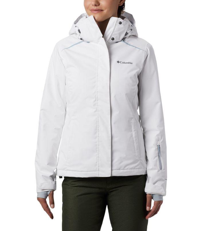 On the Slope™ Jacke für Damen On the Slope™ Jacke für Damen, front