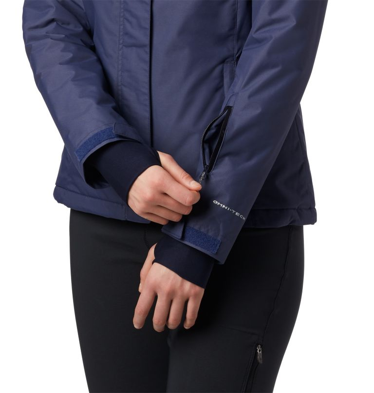 Women's On the Slope™ Ski Jacket Women's On the Slope™ Ski Jacket, a2