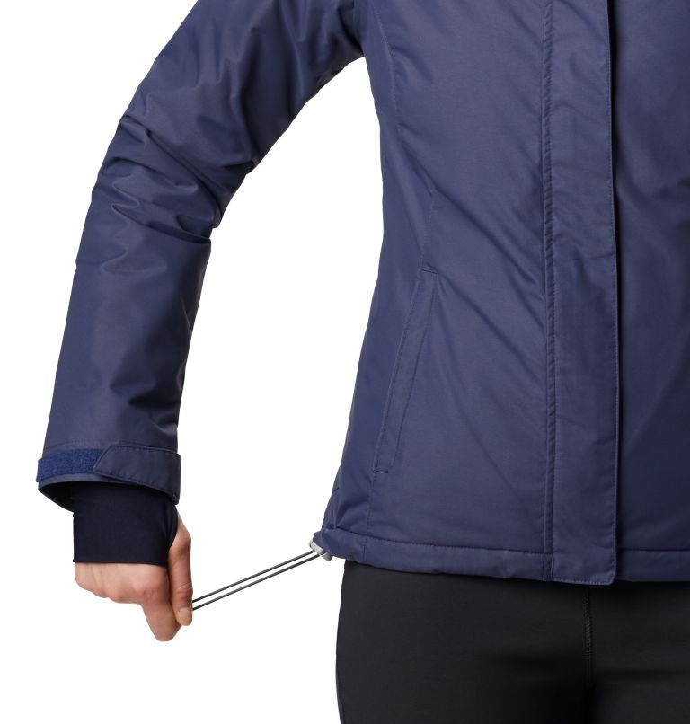 Women's On the Slope™ Ski Jacket Women's On the Slope™ Ski Jacket, a3