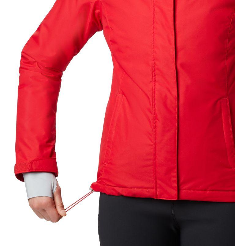 Women's On the Slope™ Ski Jacket Women's On the Slope™ Ski Jacket, a1