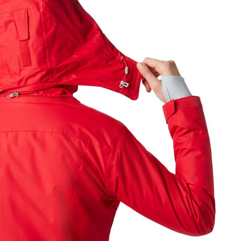 Women's On the Slope™ Ski Jacket Women's On the Slope™ Ski Jacket, a2
