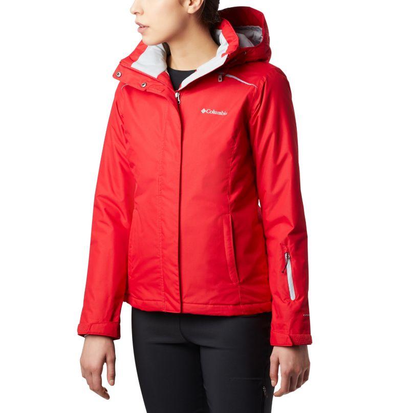 Women's On the Slope™ Ski Jacket Women's On the Slope™ Ski Jacket, front