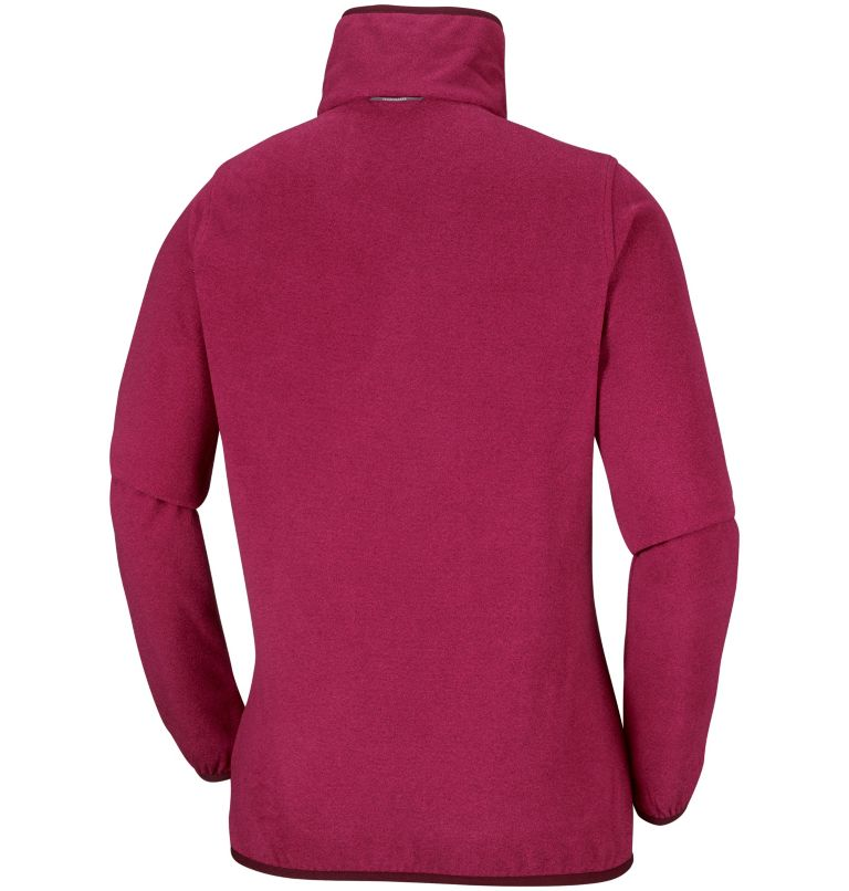 Women's Out in the Cold™ Interchange Jacket Women's Out in the Cold™ Interchange Jacket, a3