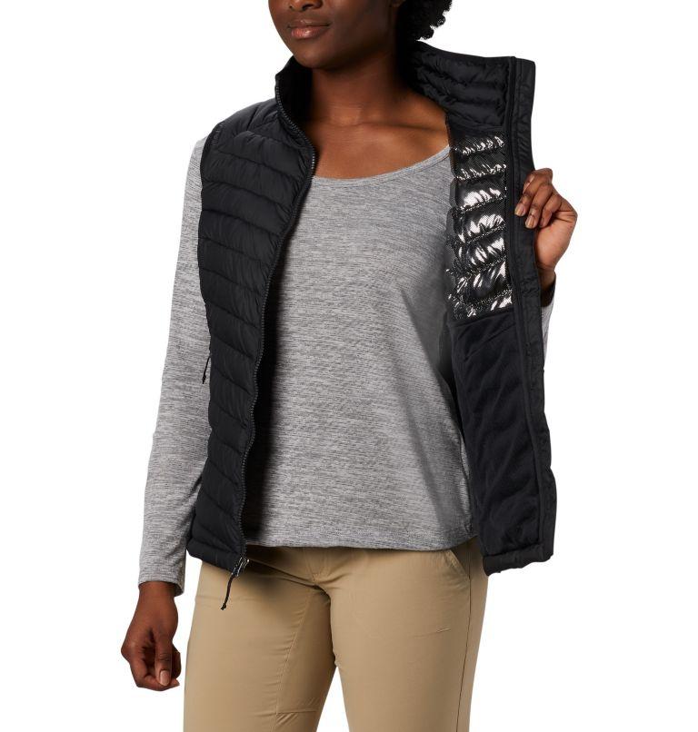 Women's Powder Lite™ Vest Women's Powder Lite™ Vest, a1