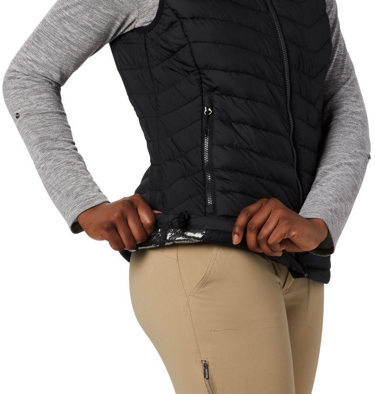 Women's Powder Lite™ Vest Women's Powder Lite™ Vest, a3