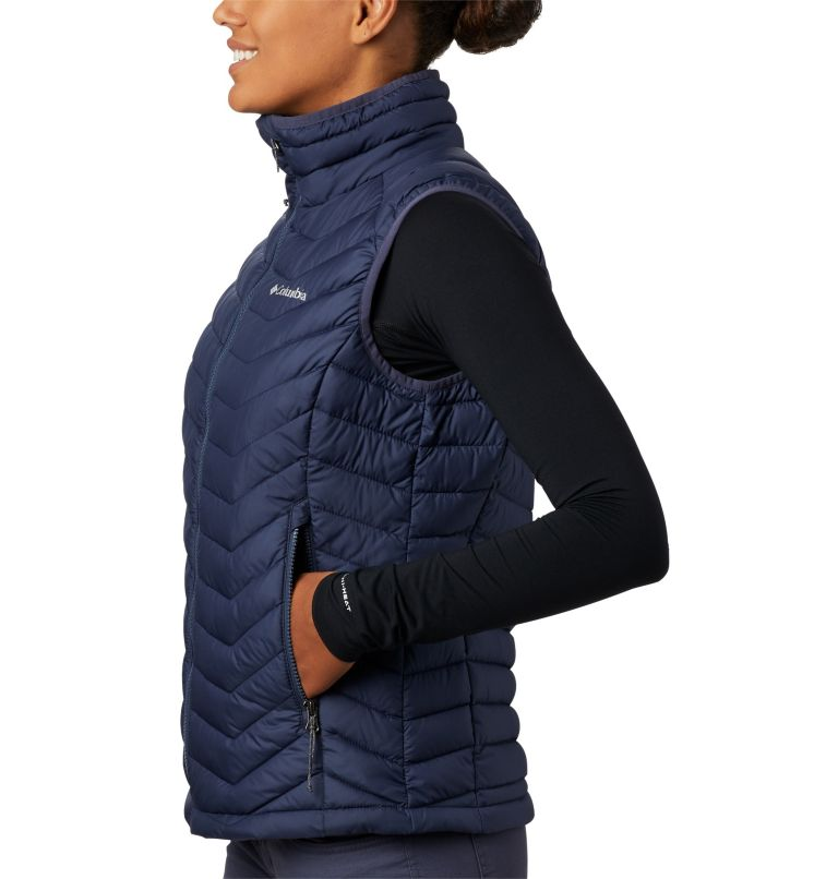 Women's Powder Lite™ Vest Women's Powder Lite™ Vest, a1