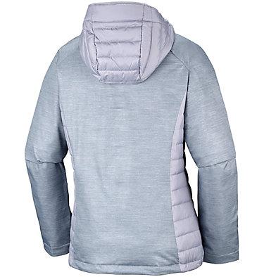 Women's Salcantay™ Hooded Jacket , back