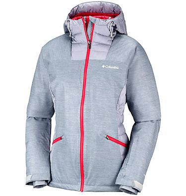 Salcantay™ Skijacke für Damen , front