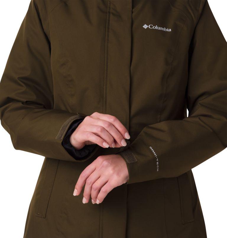 Salcantay™ Long 3-in-1 Jacke für Damen  Salcantay™ Long 3-in-1 Jacke für Damen , a5