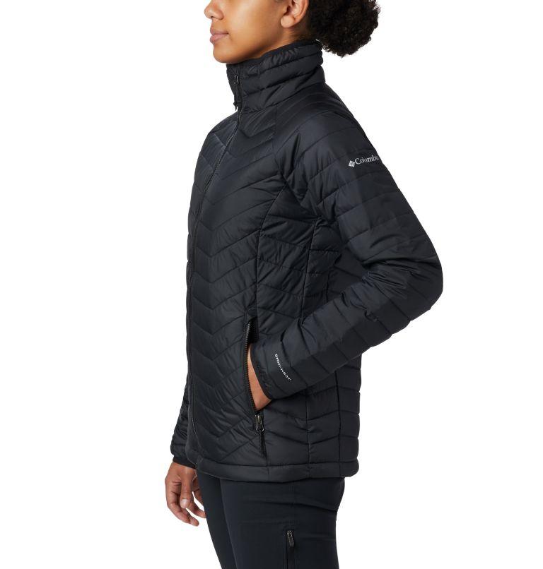 Women's Powder Lite™ Jacket Women's Powder Lite™ Jacket, a1