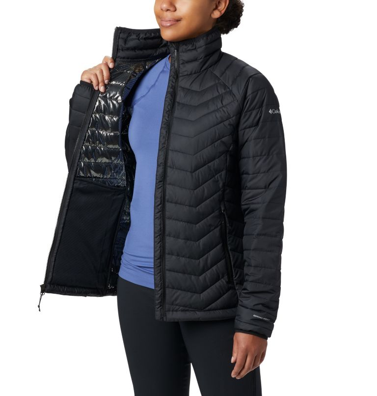 Women's Powder Lite™ Jacket Women's Powder Lite™ Jacket, a3