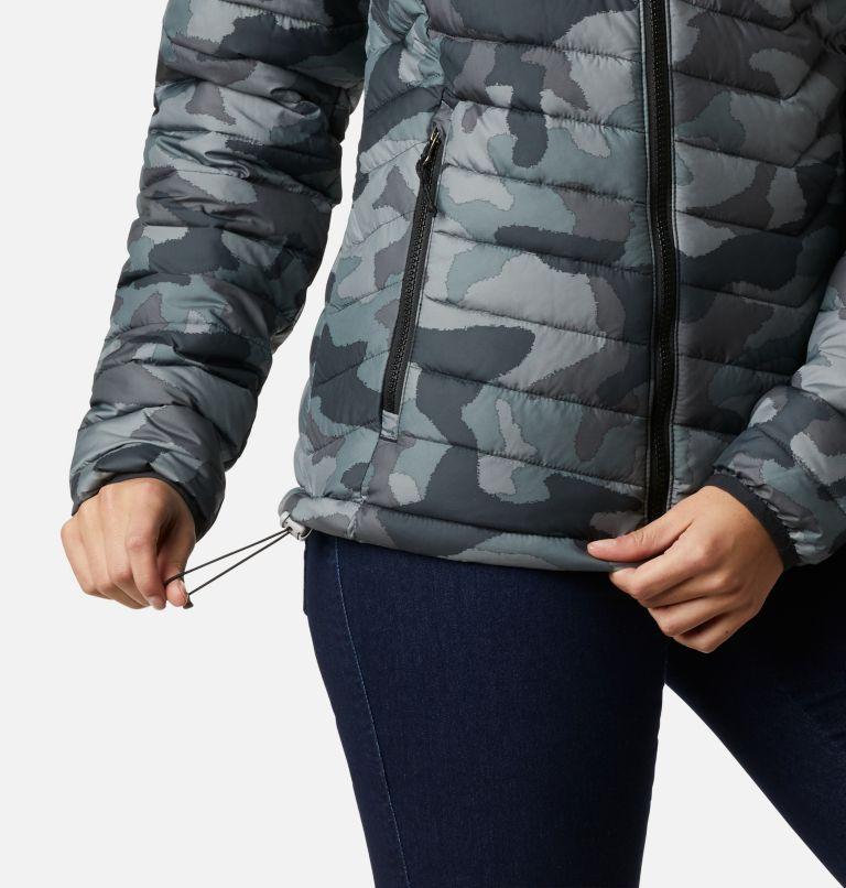 Women's Powder Lite™ Jacket Women's Powder Lite™ Jacket, a5