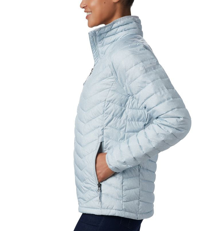 Women's Powder Lite™ Jacket Women's Powder Lite™ Jacket, a1